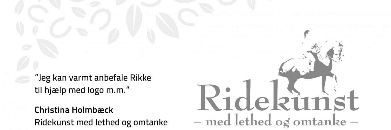 anbefaling_Ridekunst_med_lethed_Rikke
