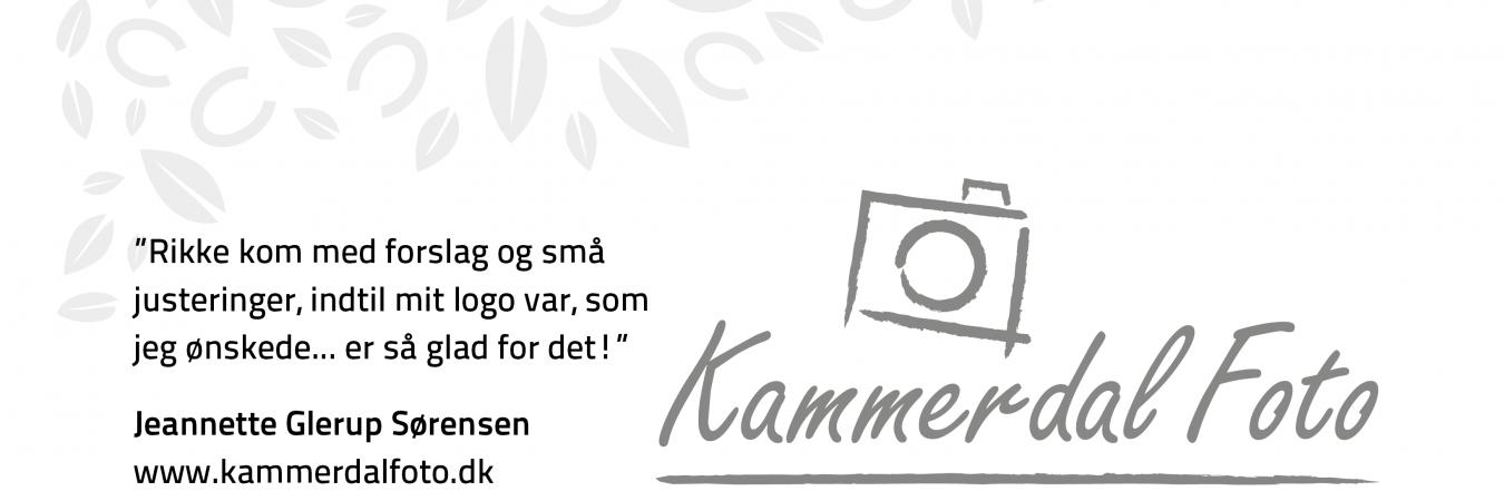 anbefaling_Kammerdal_foto_Rikke