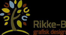 Rikke-B