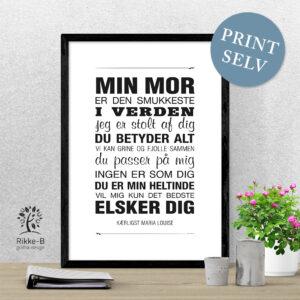 personlig-print-min-far-print-selv